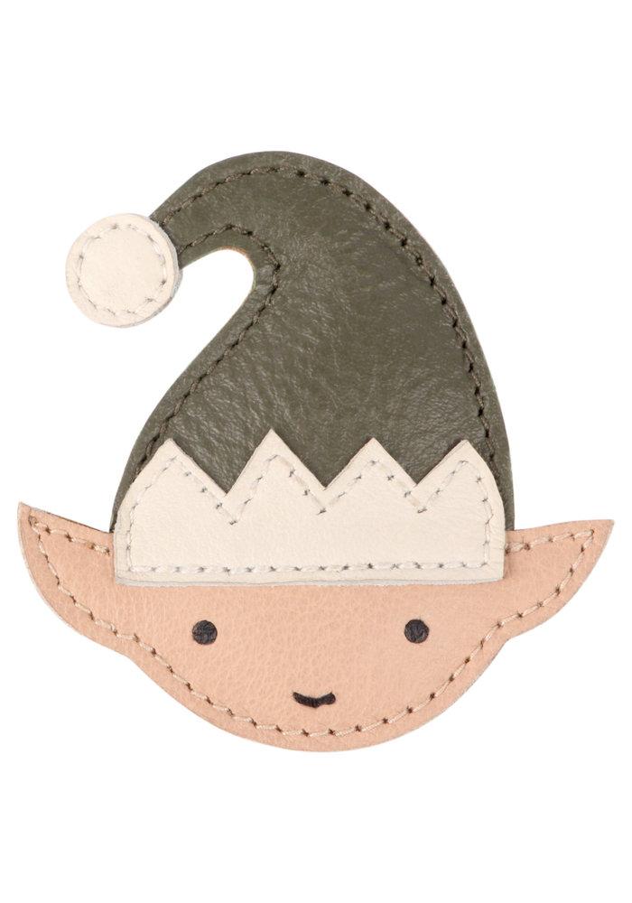 Donsje Josy Hairclip Elf