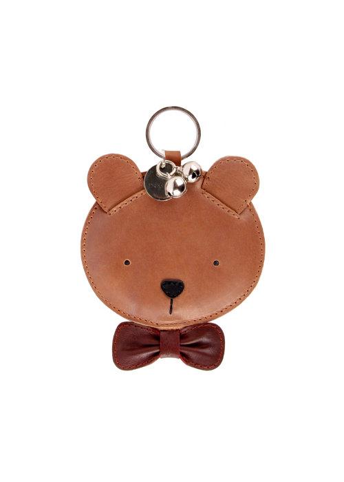Donsje Donsje Wookie Exclusive Chain Winter Bear