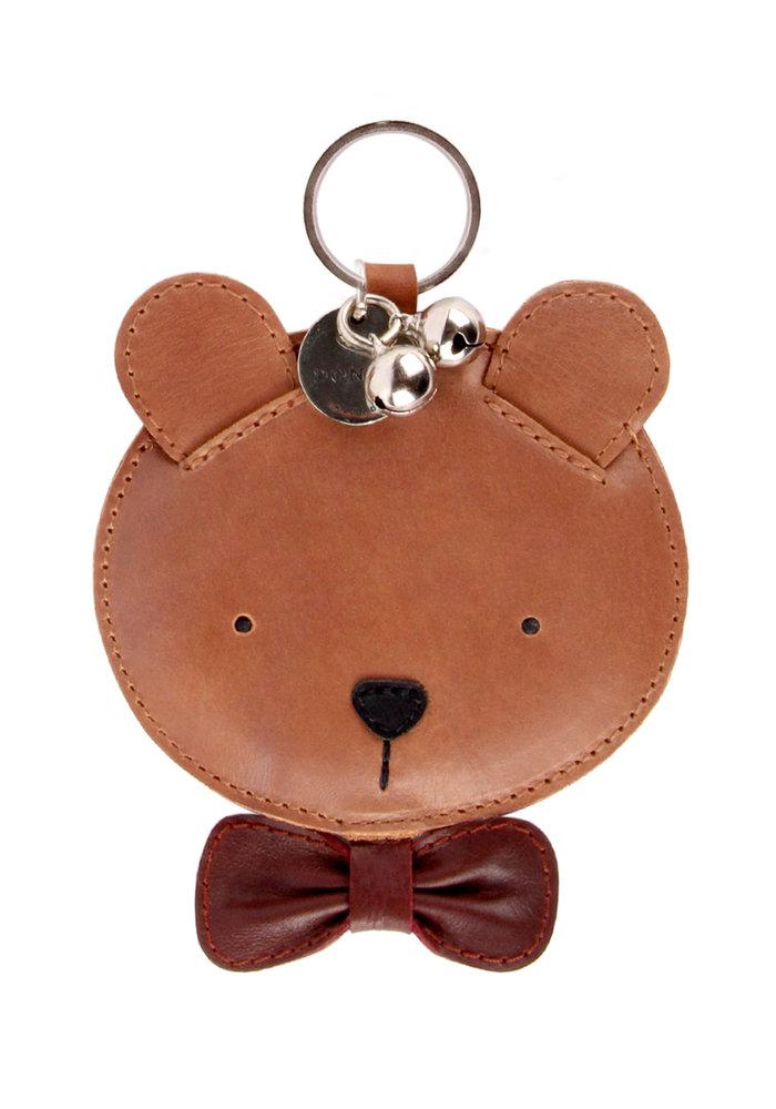 Donsje Wookie Exclusive Chain Winter Bear