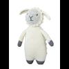 Global Affairs Global Affairs Crochet Doll Woodland Sheep