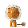 Picca Loulou Picca Loulou Lion in gift box 18 cm