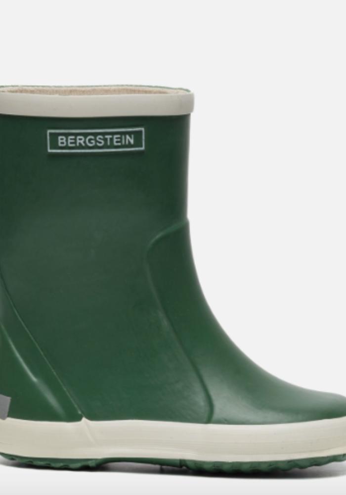 Bergstein Rainboots Forest
