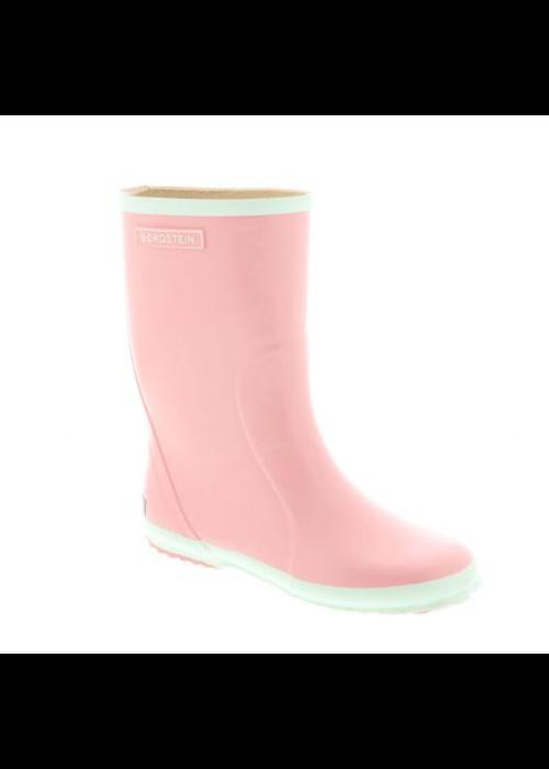 Bergstein Bergstein Rainboots Soft Pink