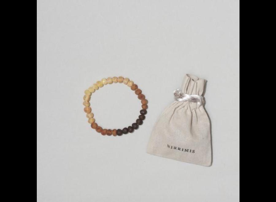 Nirrimis Bracelet Adult Woman 45cm Ombre