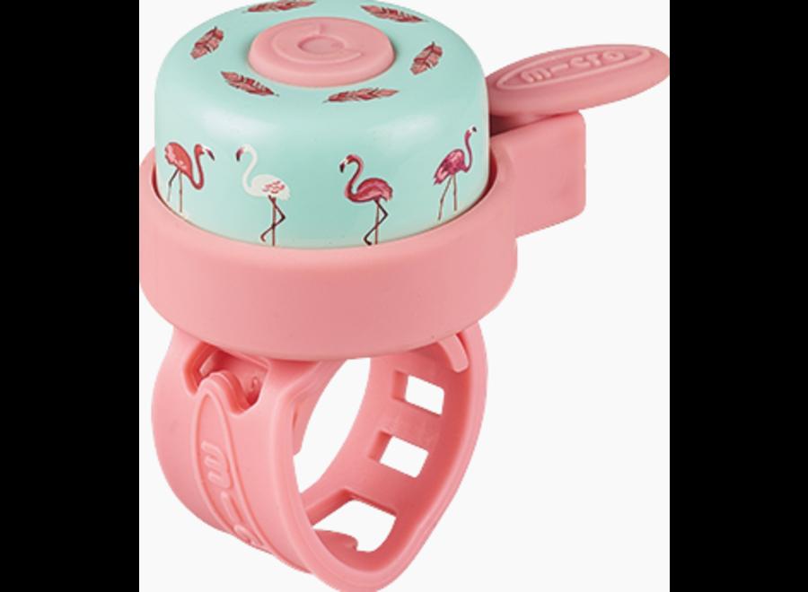 Micro Step Bel Flamingo