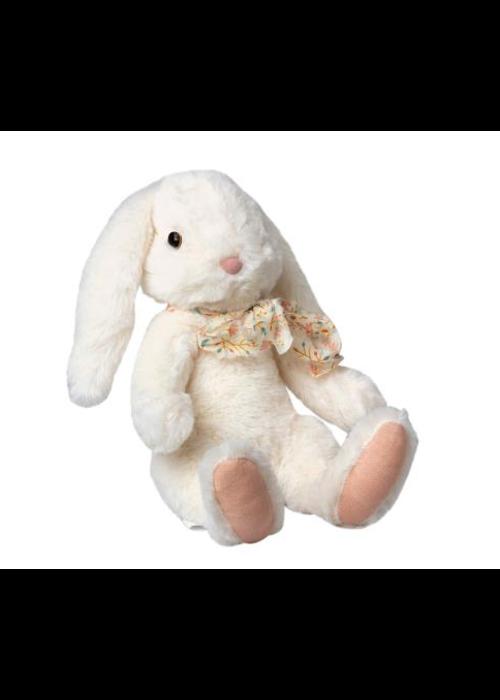 Maileg Maileg Fluffy Bunny Large White