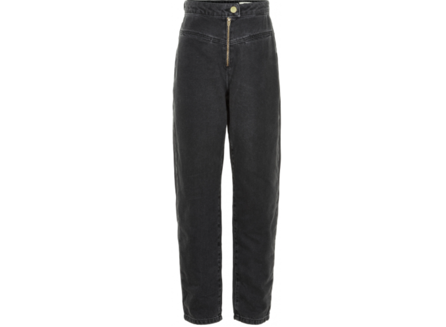 Cost Bart Kameira Jeans Black Wash