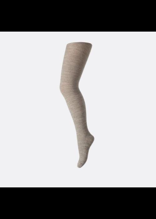 MP Denmark MP Denmark Wool Tights color 202