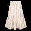 AO76 AO76 Nikki Noa Skirt Multicolour