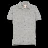 AO76 AO76 T-shirt Polo Hawaii Oxford