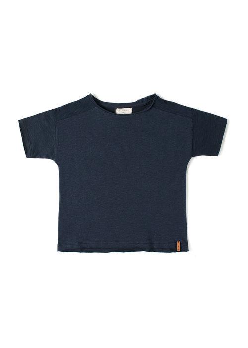 Nixnut Nixnut Com Shirt Night