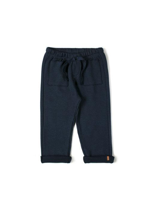 Nixnut Nixnut Sweat Pants Night