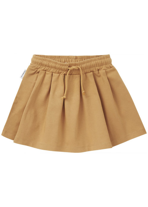 Mingo Mingo Skirt Light Ochre