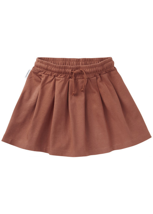 Mingo Mingo Skirt Sienna Rose