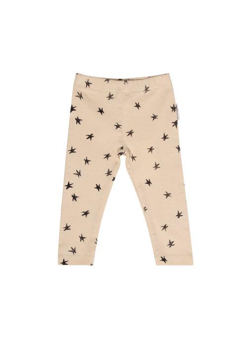 Maed for Mini Maed for Mini Sandy Starfish Legging
