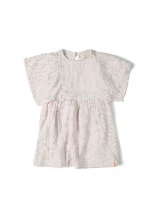 Nixnut Nixnut Rio Dress Dust