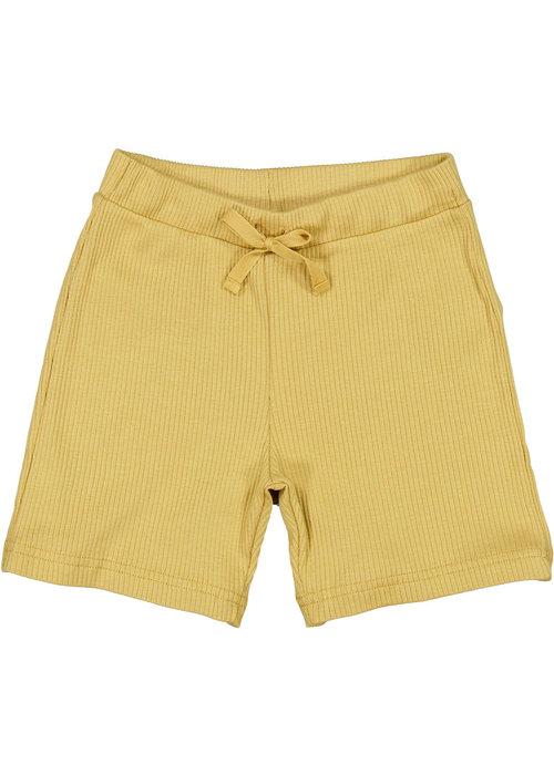 MarMar MarMar Shorts Hay