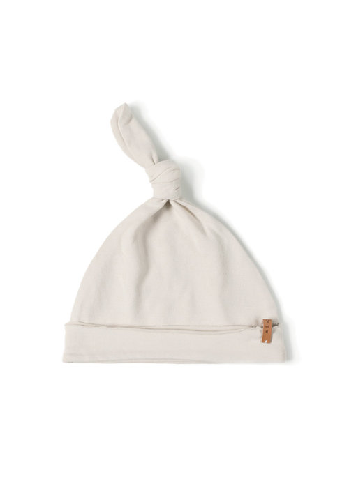 Nixnut Nixnut Newbie Hat Dust