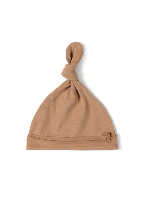 Nixnut Nixnut Newbie Hat Nut