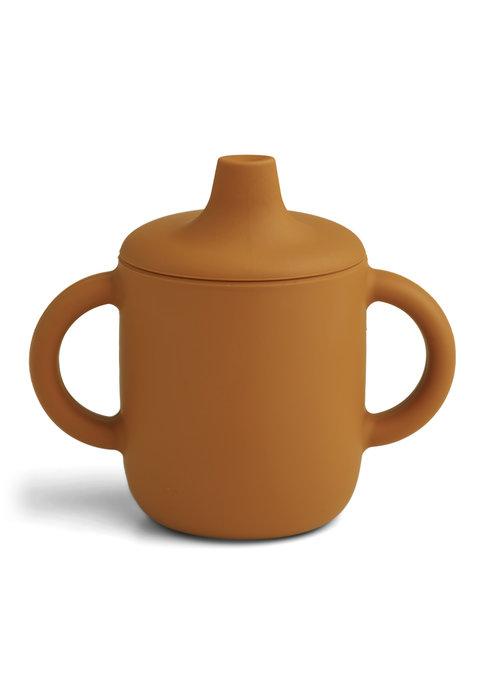 Liewood Liewood Neil Cup Mustard