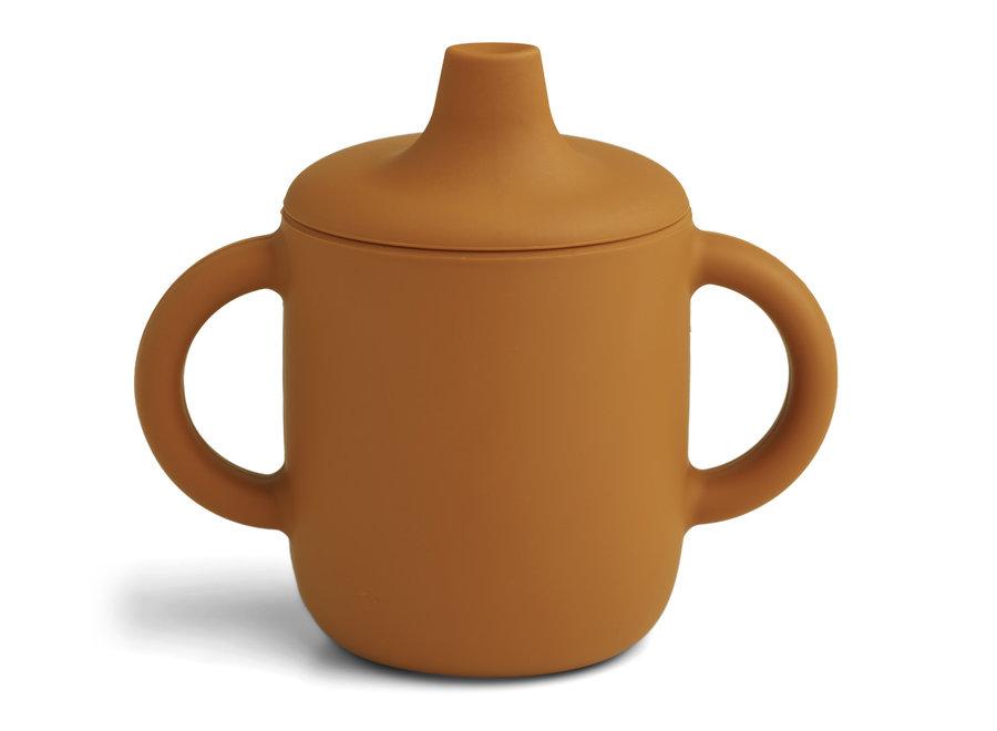 Liewood Neil Cup Mustard