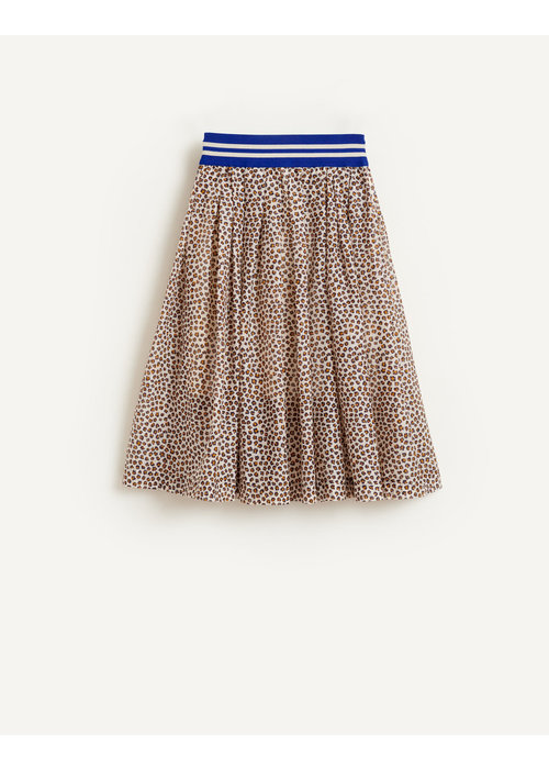 Bellerose Bellerose Girls Skirt Adagio Display