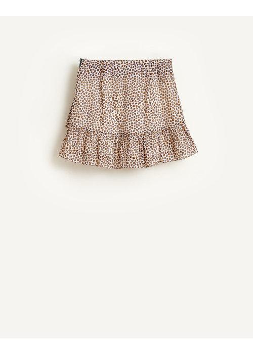 Bellerose Bellerose Girls Skirt Alaise Display