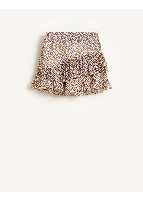 Bellerose Bellerose Girls Skirt Alaise Display