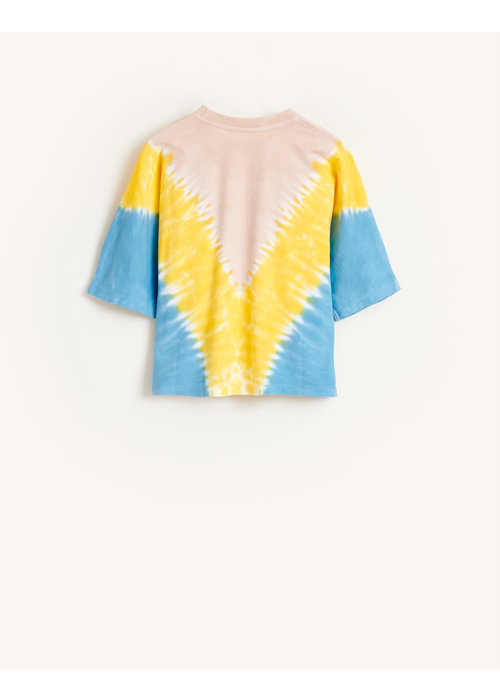 Bellerose Bellerose Girls T-Shirt Atha Combo