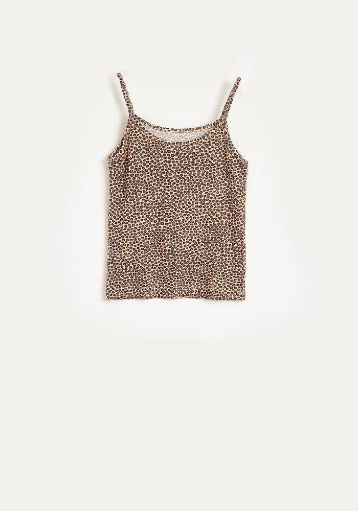 Bellerose Girls T-Shirt Amil Combo