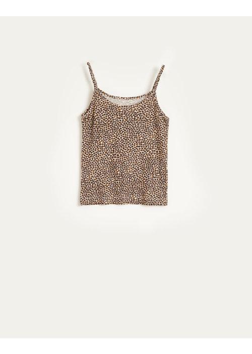 Bellerose Bellerose Girls T-Shirt Amil Combo