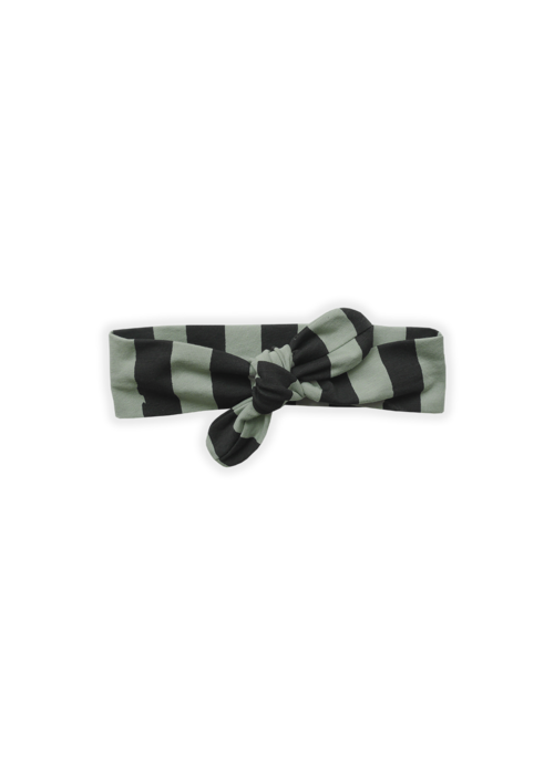Sproet & Sprout Sproet & Sprout Headband Painted Stripe
