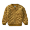 Sproet & Sprout Sproet & Sprout Quilted Jacket Desert