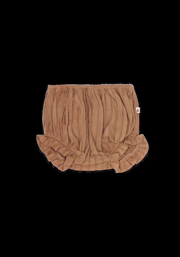 Ammehoela Olive Vintage Brown