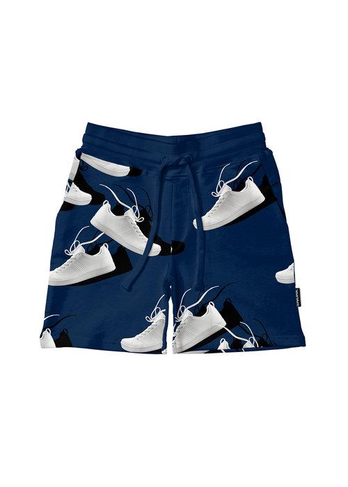 SNURK Snurk Sneaker Freak Shorts Kids