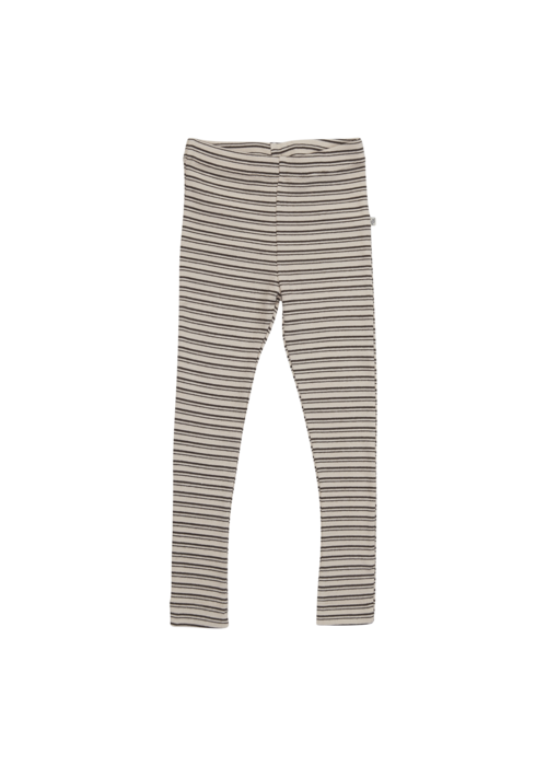Blossom Kids Blossom Kids Legging Stripes