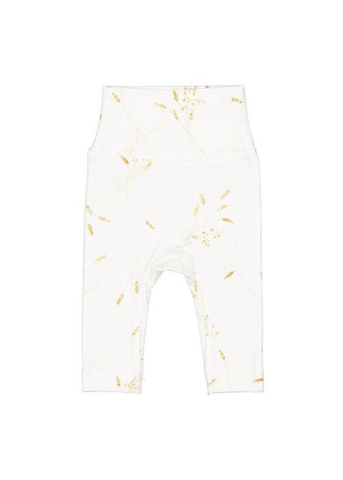 MarMar MarMar Piva Modal Smooth Print Pants Cornfield