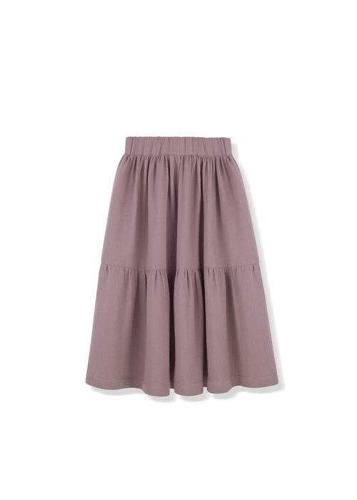 Kids on the Moon Kids on the Moon Foggy Day Cascade Skirt