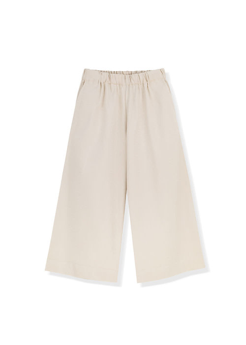 Kids on the Moon Kids on the Moon Sand Coast Culottes