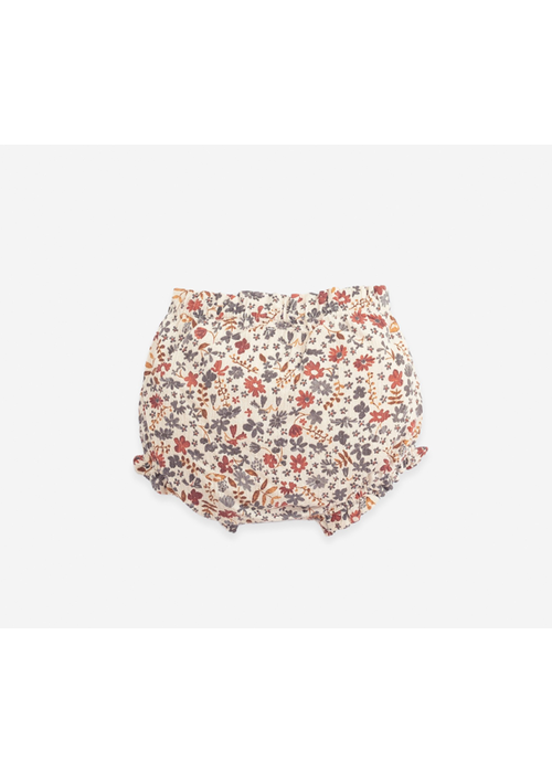 Play Up Play Up Printed Woven Underpants