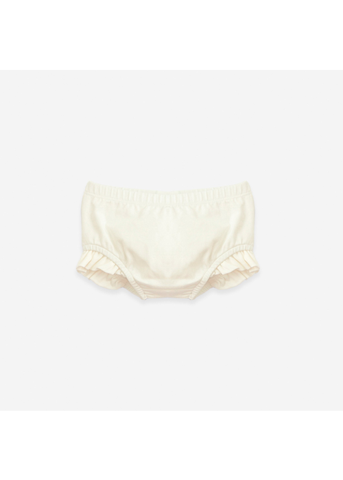 Play Up Play Up Lycra Jersey Underpants Windflower