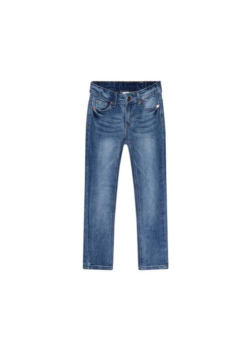 I Dig Denim I Dig Denim Bruce Jeans Blue