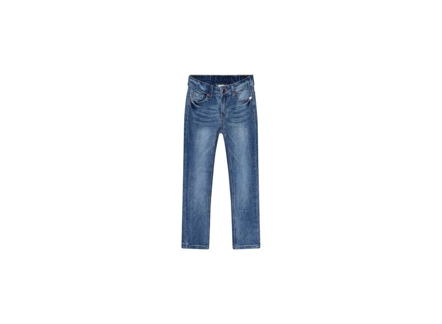 I Dig Denim Bruce Jeans Blue