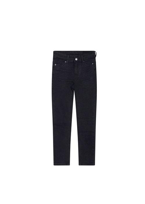 I Dig Denim I Dig Denim Bruce Jeans Black
