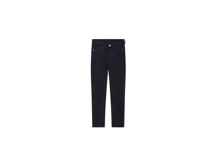 I Dig Denim Bruce Jeans Black