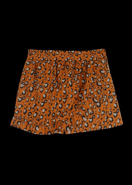 Ammehoela Ammehoela Bella Leopard