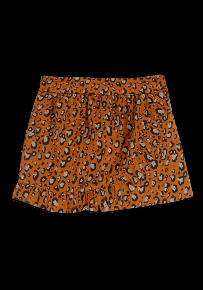 Ammehoela Bella Leopard