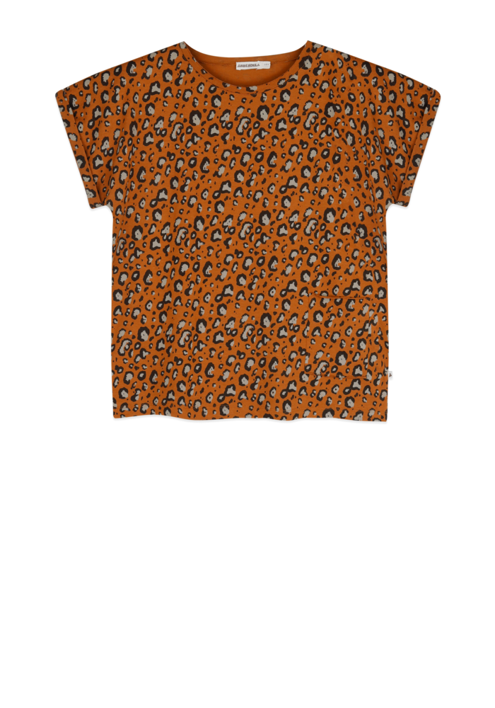 Ammehoela Sunny Leopard
