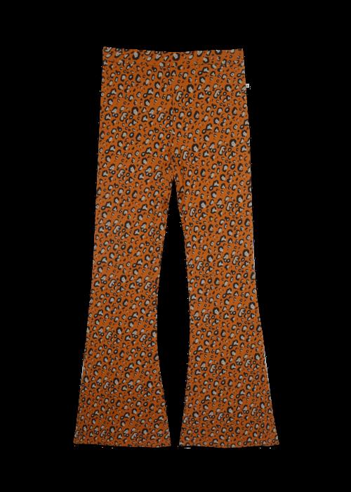 Ammehoela Ammehoela Liv Mom Leopard