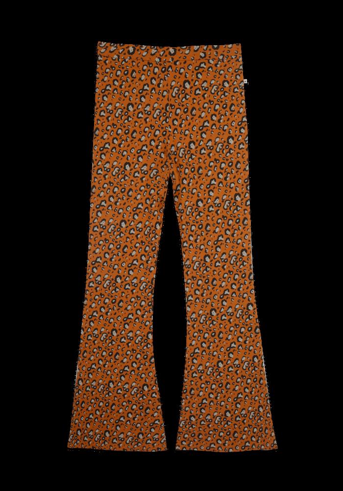 Ammehoela Liv Mom Leopard
